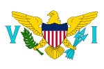 Airplane schedules of United States Virgin Islands